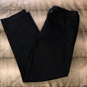 Jones New York Signature Pants